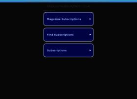 finddigitalmagazines.co.uk