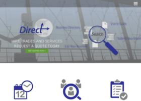 finddirect.com.au