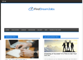 finddreamjobs.com
