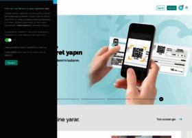 findeks.com