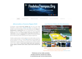 findelostiempos.org
