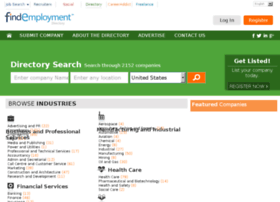 findemployment.co