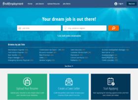 findemployment.com