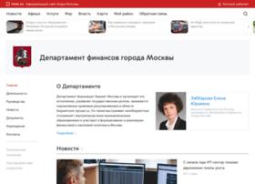 findep.mos.ru