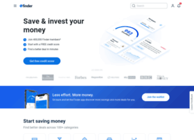finder.co.uk