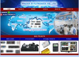 finder.com.cn