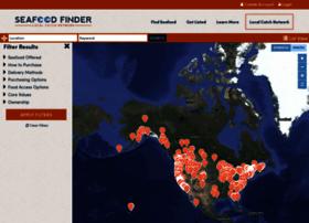finder.localcatch.org