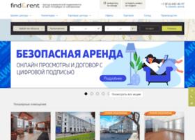 finderent.ru