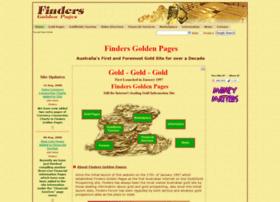 finders.com.au