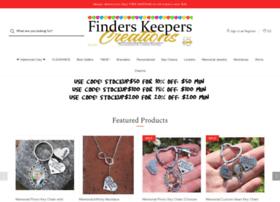 finderskeeperscreations.com
