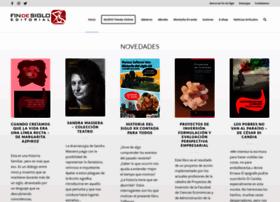 findesiglo.com.uy