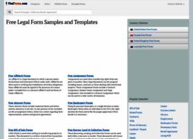 findforms.com