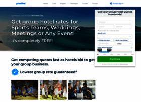 findgroupdeals.hotelplanner.com