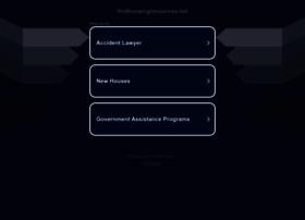 findhousingresources.net