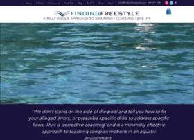 findingfreestyle.com