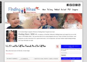 findingninee.com