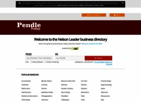 findit.pendletoday.co.uk