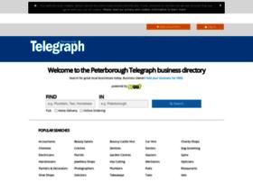 findit.peterboroughtoday.co.uk