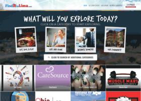 finditinlima.com