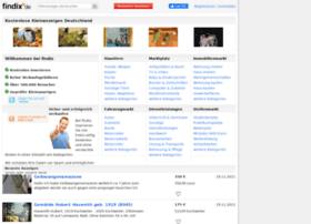 findix.com