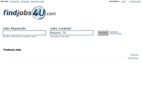 findjobs4u.com