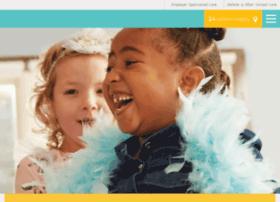 findkindercare.com