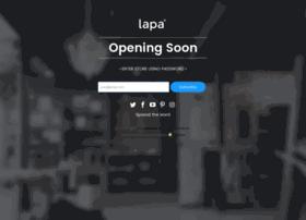 findlapa.com