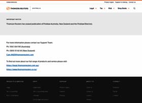 findlaw.com.au
