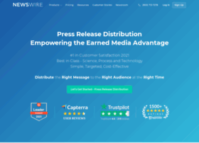 findlaw.i-newswire.com
