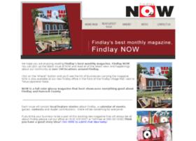 findlaynow.com