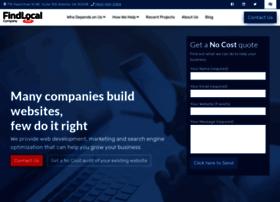 findlocal-company.com