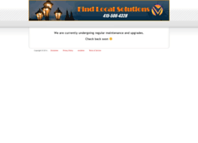 findlocalsolutions.com