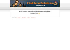 findlocalsolutions.com