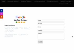 findlocksmithny.com