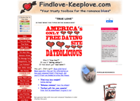 findlove-keeplove.com