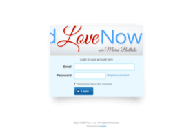 findlovenow.kajabi.com
