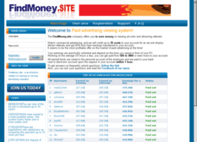 findmoney.site