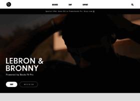findmybeats.com