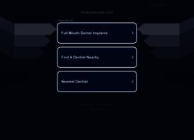 findmydouble.com
