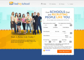 findmyschool.com