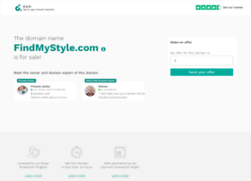 findmystyle.com