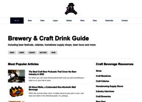 findmytap.com