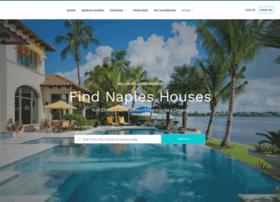 findnapleshouses.com