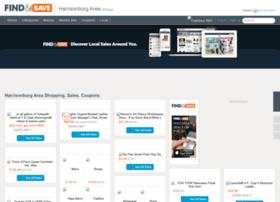 findnsave.dnronline.com