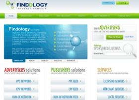 findology.com