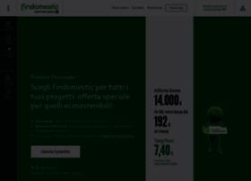 findomestic.org