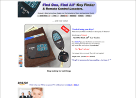 findonefindall.com
