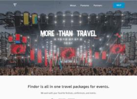 findor.com