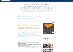 findoverstock.com