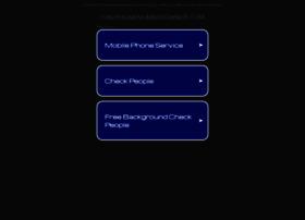 findphonenumberowner.com